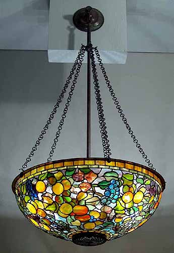 Glass fruit chandeliers chandelier online murano chandeliers murano pendant lighting murano light fixtures aloadofball Choice Image