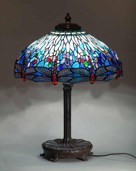 Tiffany Lamps Tiffany Floor Lamp Desk Lamps Table Lamps