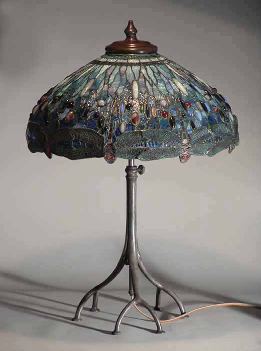 Tiffany Lamps Tiffany Floor Lamp Desk Lamps Table Lamps